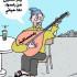caricatures_1330080151